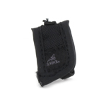 Gerber Multi-tool Pouch