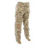 HPFU Pants (AOR1)