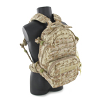 2595D Backpack (AOR1)