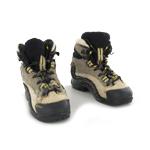 FSN95 Boots