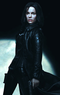 Underworld 2 : Evolution - Selene