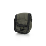 Tactical waterproof pouch