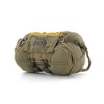 Reserve Parachute HUL3639