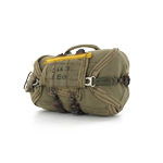 Reserve Parachute Z663/80