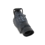 SU232 Thermal Scope (Black)