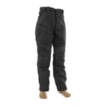 Stalker Low-Profile Tactical Pants (Grey)