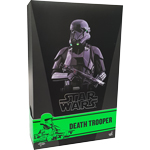 figurine Rogue One : A Star Wars Story - Death Trooper