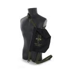 Gaz mask pouch