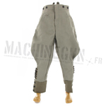Officer M36 riding trousers