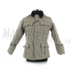 Officer M36  jacket