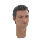 Jeremy Renner Headsculpt