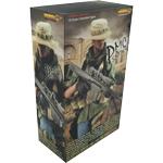 PMC Sniper