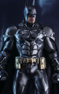 Batman : Arkham Knight - Batman