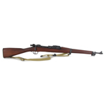 Fusil Springfield M1903