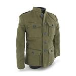 M1917 jacket