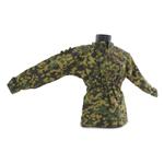 Tarnjacke Md42 (Camouflage Flou)
