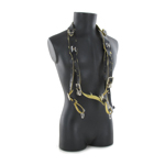 M39 Y Harness