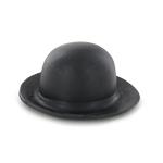 Bowler (Black)