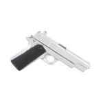 Colt 45 (Silver)