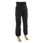 Pants (Black)