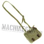 PTRD 41 Ammo pouch