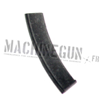 PPSH 43 magazine (Sold by one)