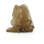 Filet de camouflage 30x30 cm