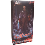 figurine Evil Dead 2 - Ash Williams