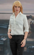 Iron Man 3 - Pepper Potts