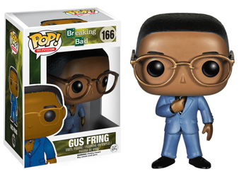 Breaking Bad - Gustavo Fring