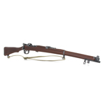 Lee Enfield rifle SMLE No. 1 Mk.III