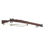 Fusil Lee Enfield SMLE No. 1 Mk.III
