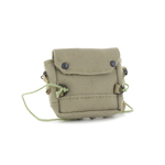 MkVI Respirator Bag