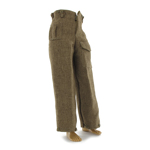 M37 Pattern trousers