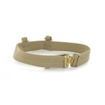 M37 Pattern equipment belt