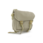 M37 Pattern medium pack