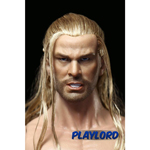 Headsculpt Chris Hemsworth