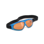 Goggles (Blue)