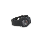 Altimeter G-Shock Watch (Black)
