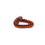 Bracelet (Orange)