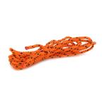 Rope (Orange)