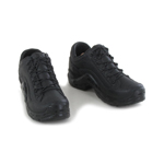 Trekking Shoes (Black)
