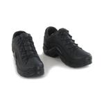 Chaussures de trekking (Noir)