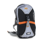 Hydra 10 Backpack (Grey)