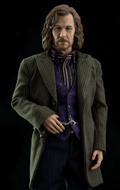 Harry Potter - Sirius Black