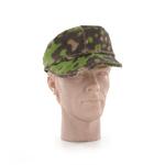 Casquette Md 43 Elite camouflage platane printemps