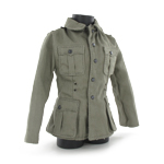 M40 Elite field blouse (without insignia)