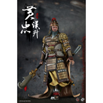 Set Three Kingdoms Series - Huang Zhong A.K.A Hansheng