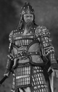 Three Kingdoms Series - Huang Zhong A.K.A Hansheng Set