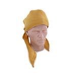 Bandana (Yellow)